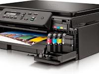 Ini Keuntungan Memiliki Printer Sendiri di Rumah