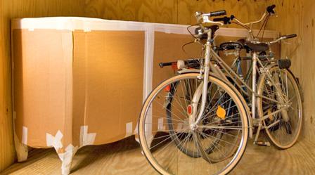 les d m nagements minand est une entreprise familiale qualifi e et bien quip e. Black Bedroom Furniture Sets. Home Design Ideas