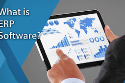 How Impactful is ERP software?