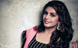 gangs-of-wasseypur-considers-the-ideal-starting-point-huma-qureshi