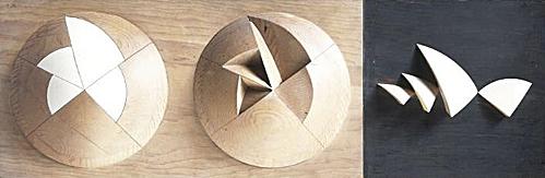 sydney-opera-house-curiosidades-utzon-jorn-arquitectura-datos-curiosos-dibujo-drawing-modelo-maqueta-proceso-constructivo-idea