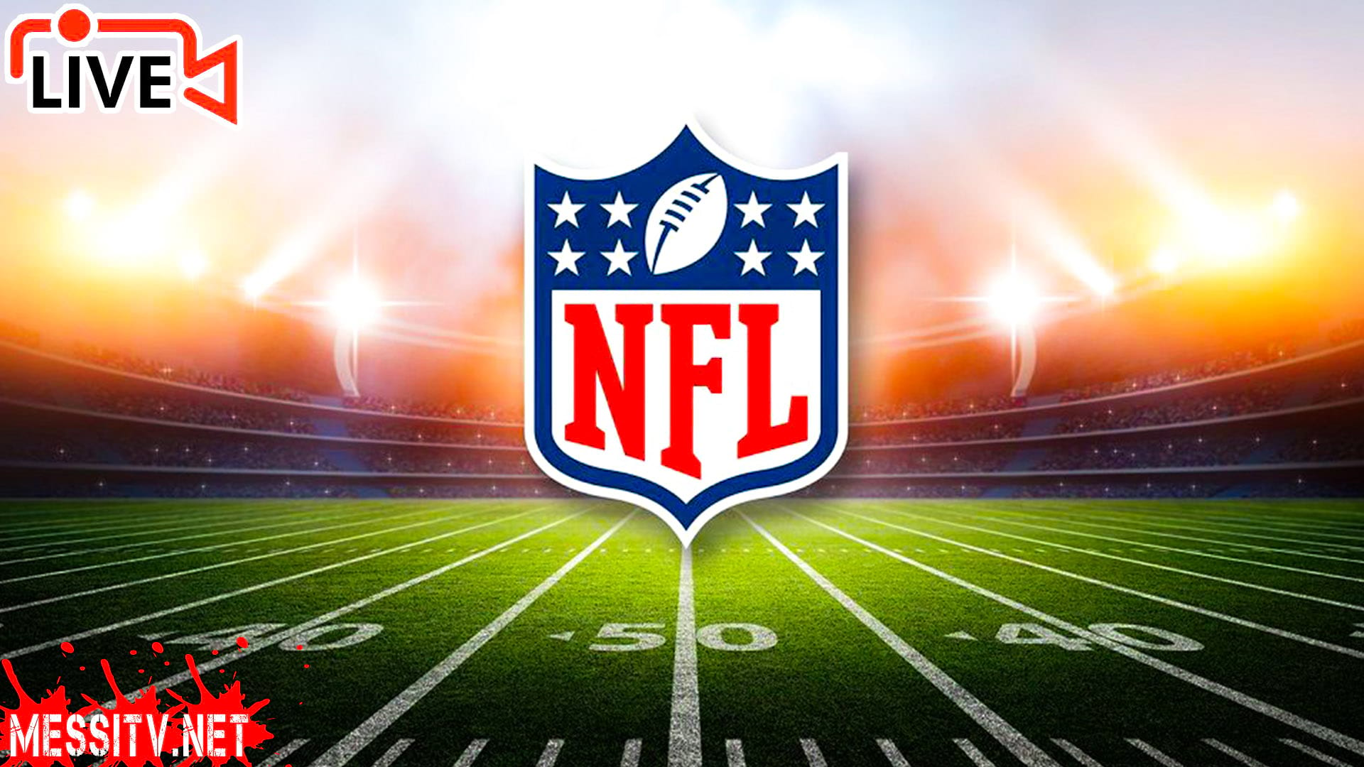 National Football League, watch NFL Live, Jaguars at Texans, Chargers at Washington, Seahawks at Colts, Jets at Panthers, Vikings at Bengals, Cardinals at Titans, 49ers at Lions, Steelers at Bills, Eagles at Falcons, Browns at Chiefs, Packers at Saints, Broncos at Giants, Dolphins at Patriots, Bears at Rams, Dolphins, Bears, Broncos, Vikings, Saints, Ravens, Browns, Jaguars, Jets, Giants, Bengals, Buccaneers, Texans, Packers, Chiefs, 49ers, Seahawks, Raiders, Chargers, Rams, Washington, Cardinals, Bills, Panthers, Falcons, Titans, Lions, Steelers, Colts, Cowboys, Eagles, #Dolphins #FinsUp #MIA #Bears #CHI #DaBears #Broncos #DEN #SB50 #BroncosCountry #Vikings #Skol #MIN #Saints #SaintsGameday #NO #Ravens #RavensFlock #Browns #CLE #Jaguars #DUUUVAL #JAX #Jets #NYJ #Giants #NYG #TogetherBlue #Bengals #RuleTheJungle #CIN #Buccaneers #GoBucs #TB #Texans #WeAreTexans #HOU #Packers #GB #GoPackGo #Chiefs #ChiefsKingdom #KC #49ers #SF #FTTB #Seahawks #GoHawks #SEA #Raiders #RaiderNation #LV #Chargers #BoltUp #LAC #Rams #RamsHouse #LAR #Washington #TeamCena #Cardinals #RedSea #Bills #BUF #BillsMafia #Panthers #KeepPounding #CAR #Falcons #RiseUpATL #ATL #Titans #TitanUp #TEN #Lions #OnePride #DET #Steelers #HereWeGo #PIT #Colts #ForTheShoe #IND #Cowboys #DallasCowboys #DAL #Eagles #FlyEaglesFly #PHI #NYJ