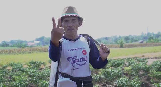 Pertanian di Ponorogo meningkat, Sanikun dukung Ipong – Bambang