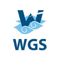Lowongan Kerja PT Walden Global Services
