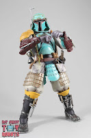 Star Wars Meisho Movie Realization Ronin Boba Fett 12