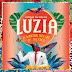 Luzia, le nouveau spectacle du Cirque du Soleil
