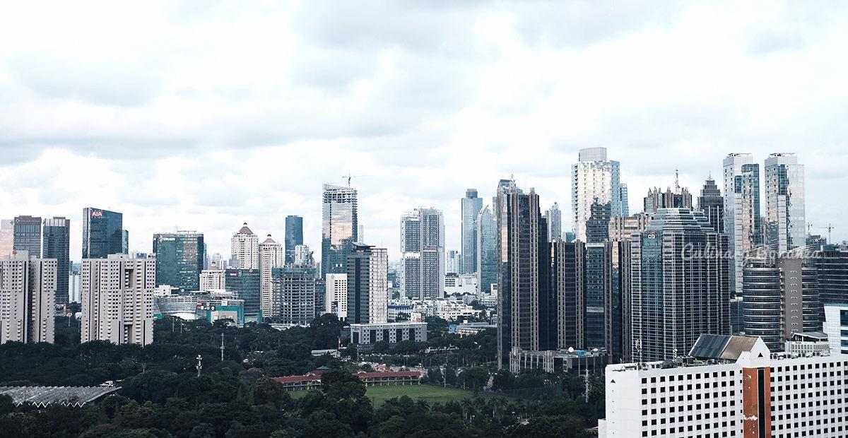 Jakarta-skyline-(www.culinarybonanza.com)