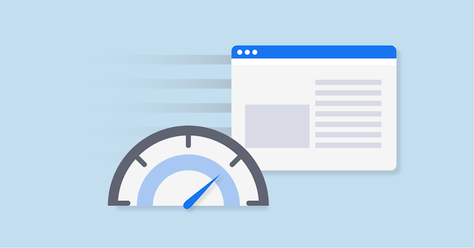 How To Optimise eCommerce Store Speed & Increase Efficiency
