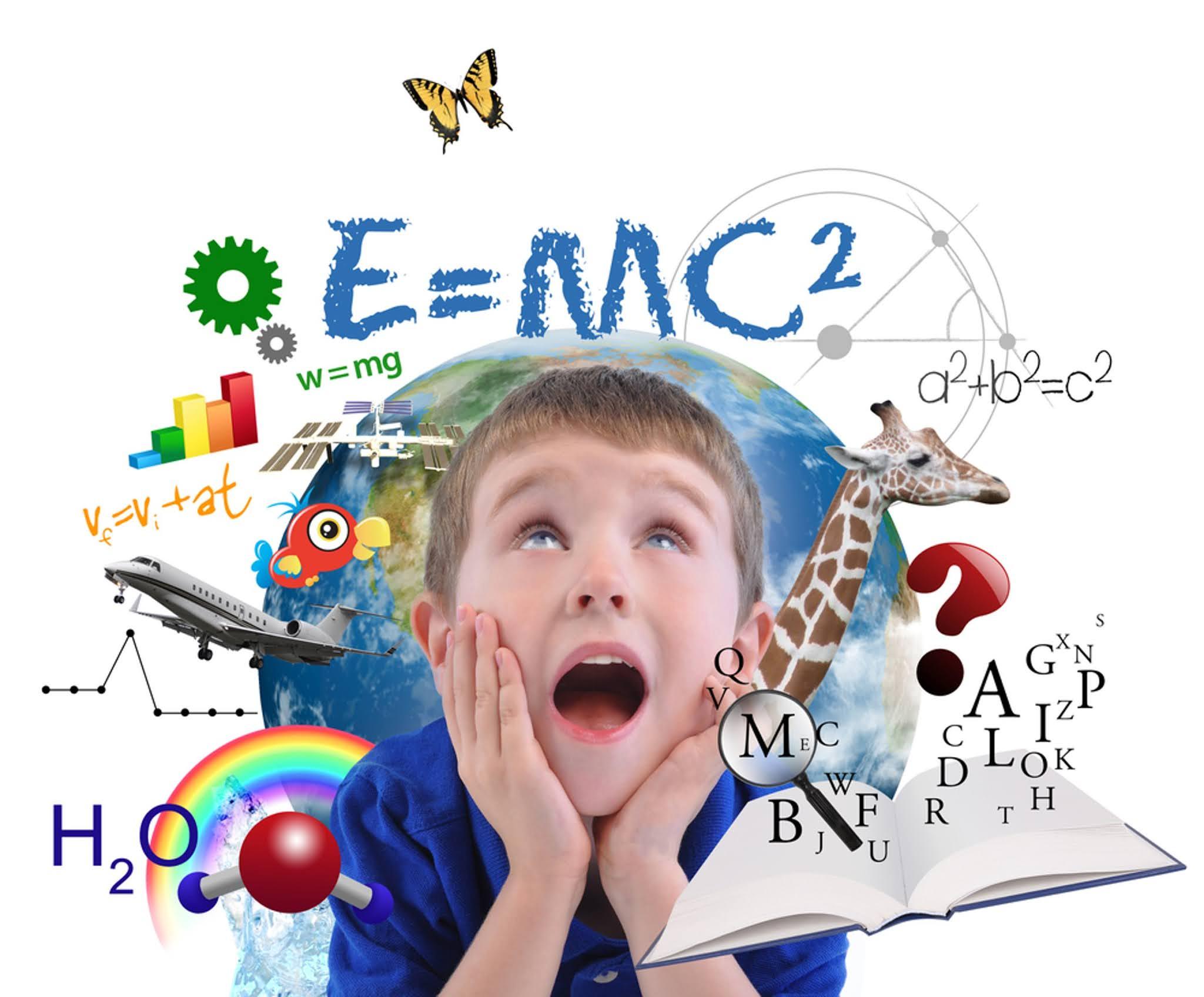 Dạy học sáng tạo - Đề thi thử vật lý số 8