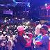 "RRPL & Rapódromo Apresentam ""Kadabra MC VS Tanay Z"" (Video Oficial 2017)"
