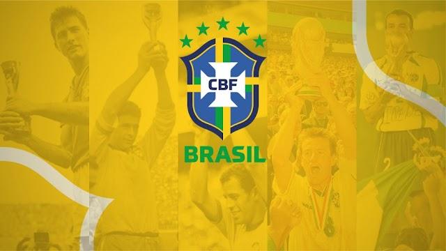 Em qual canal vai passar o jogo do brasil hoje?