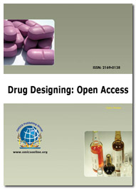 Journal of Drug Designing