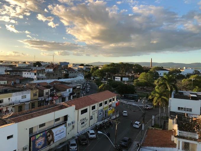 Diminui para 6, o número de pacientes ativos com a Covid-19 em Delmiro Gouveia