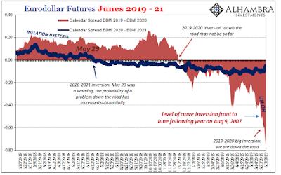 Бен Фулфорд 10 июня 2019 года - Англо-американский союз, укреплённый визитом Трампа в Великобританию, приведет к ликвидации последствий фашистского переворота, совершенного 11 сентября ABOOK-June-2019-Rate-Cuts-EuroD-June-2019-2020-1_0