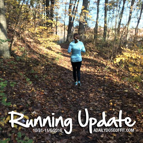 running, runner, run chat, mother runner, running goals, garmin forerunner 15