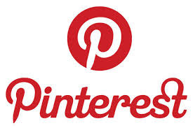 How to make money from Pinterest with adfly [New Guide 2013]