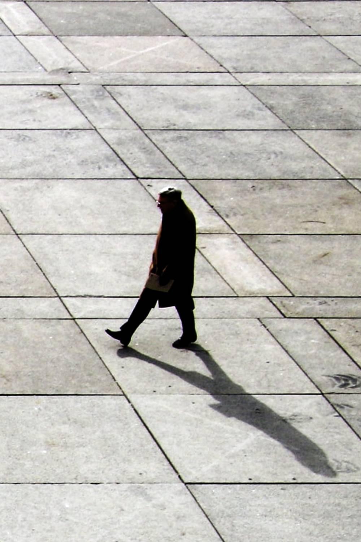 ambiente de leitura carlos romero cronica conto poesia narrativa pauta cultural literatura paraibana gonzaga rodrigues acessibilidade eleicao damasio franca neto pedestre mobilidade urbana