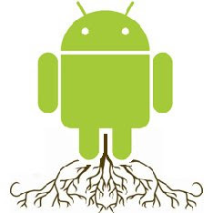 Universal Androot Apk v1.6.2 free