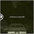«Me llamas a casa (Pródigo) (ALT Version)» lo nueva versión de Prisma: