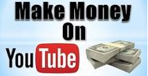 How do I make an extra $1000 a month?