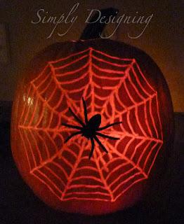 Dremel 01 Pumpkin Carving with a DREMEL 33