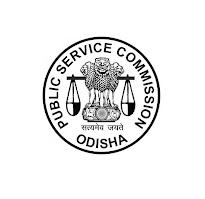 Odisha Public Service Commission (OPSC) Recruitment For 210 Assistant Executive Engineers Vacancies - Last Date: 25th Sep 2020