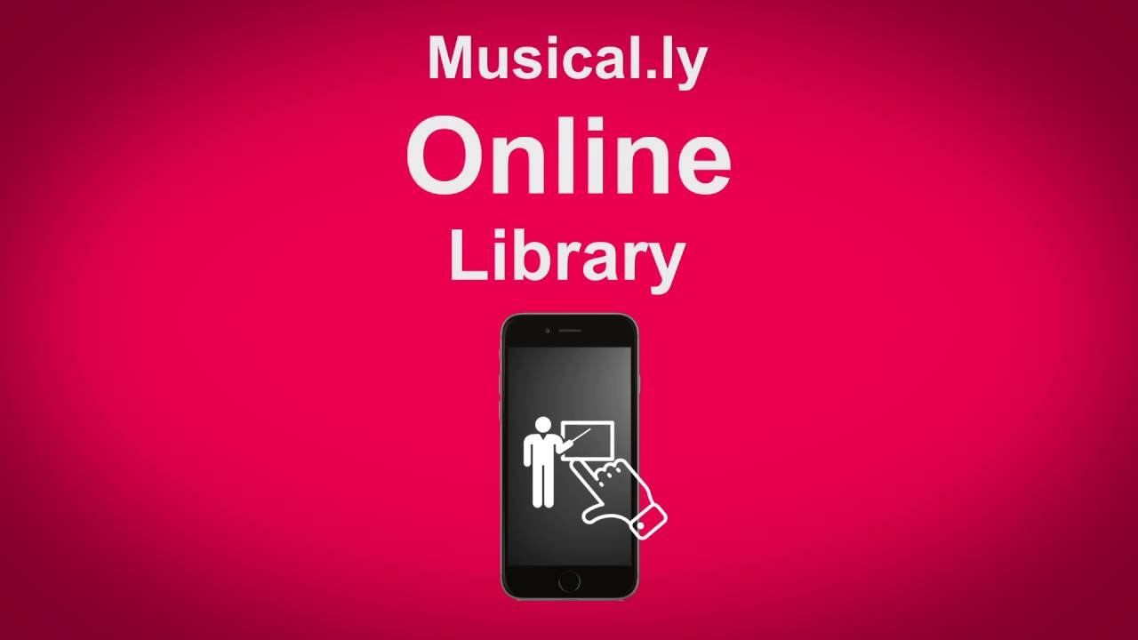 musical ly online viewer