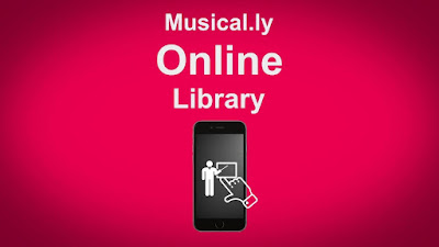 musically login online