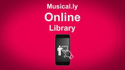 musically login online