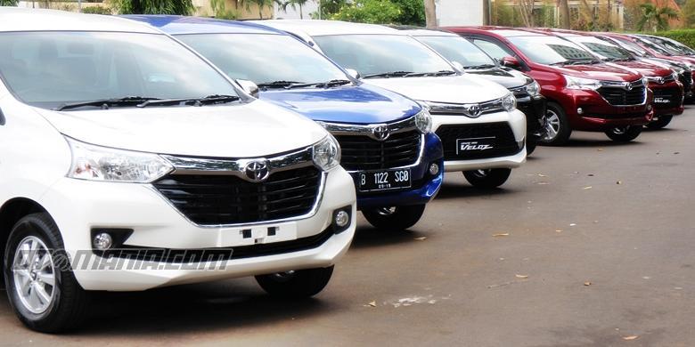 Sewa Mobiltlogosari Semarang Rental Mobil Tlogosari