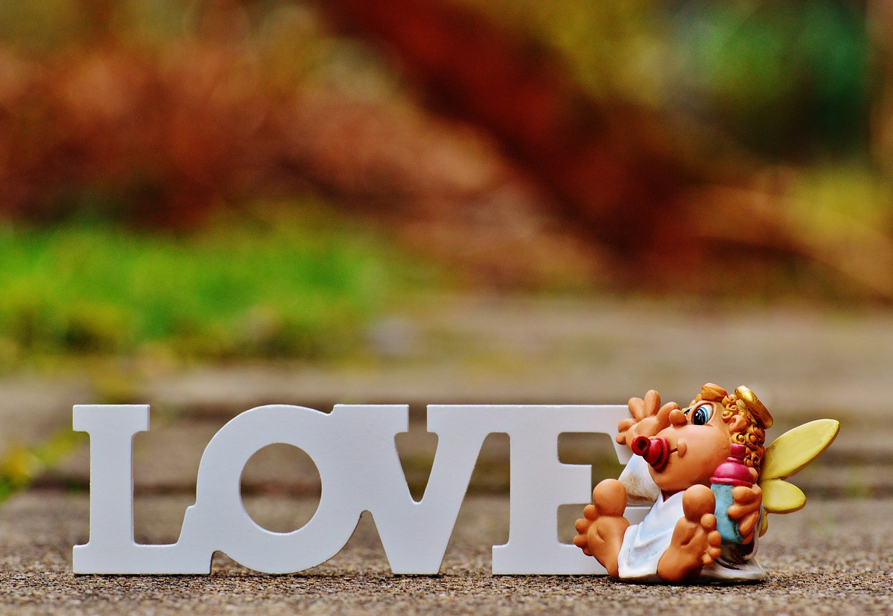 150best Love Status In English And Love Image For Whatsapp