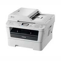 Brother mfc-7360n driver downloads and setup mac, windows, linux.