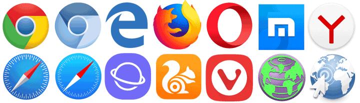 pengertian-web-browser-adalah