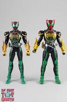 SH Figuarts Shinkocchou Seihou Kamen Rider OOO TaToBa Combo 12