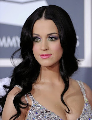 252 Katy Perry HD Wallpapers | Backgrounds - Wallpaper