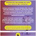 Promoção Quinzena do Mês das Mães Paraíba. Com vários descontos no setor de moda