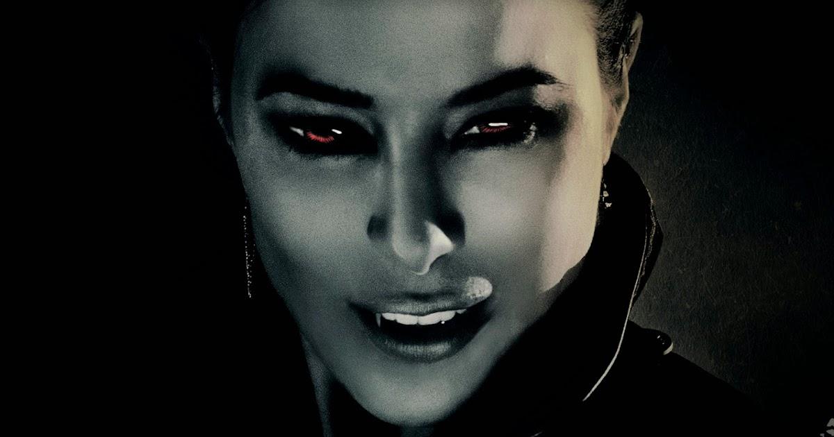 Fright Night 2 Stream