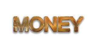 4 Tahap Cara Menghasilkan Uang dari Internet untuk Pemula