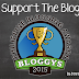 Support Stretch Your Peso | Bloggys2015