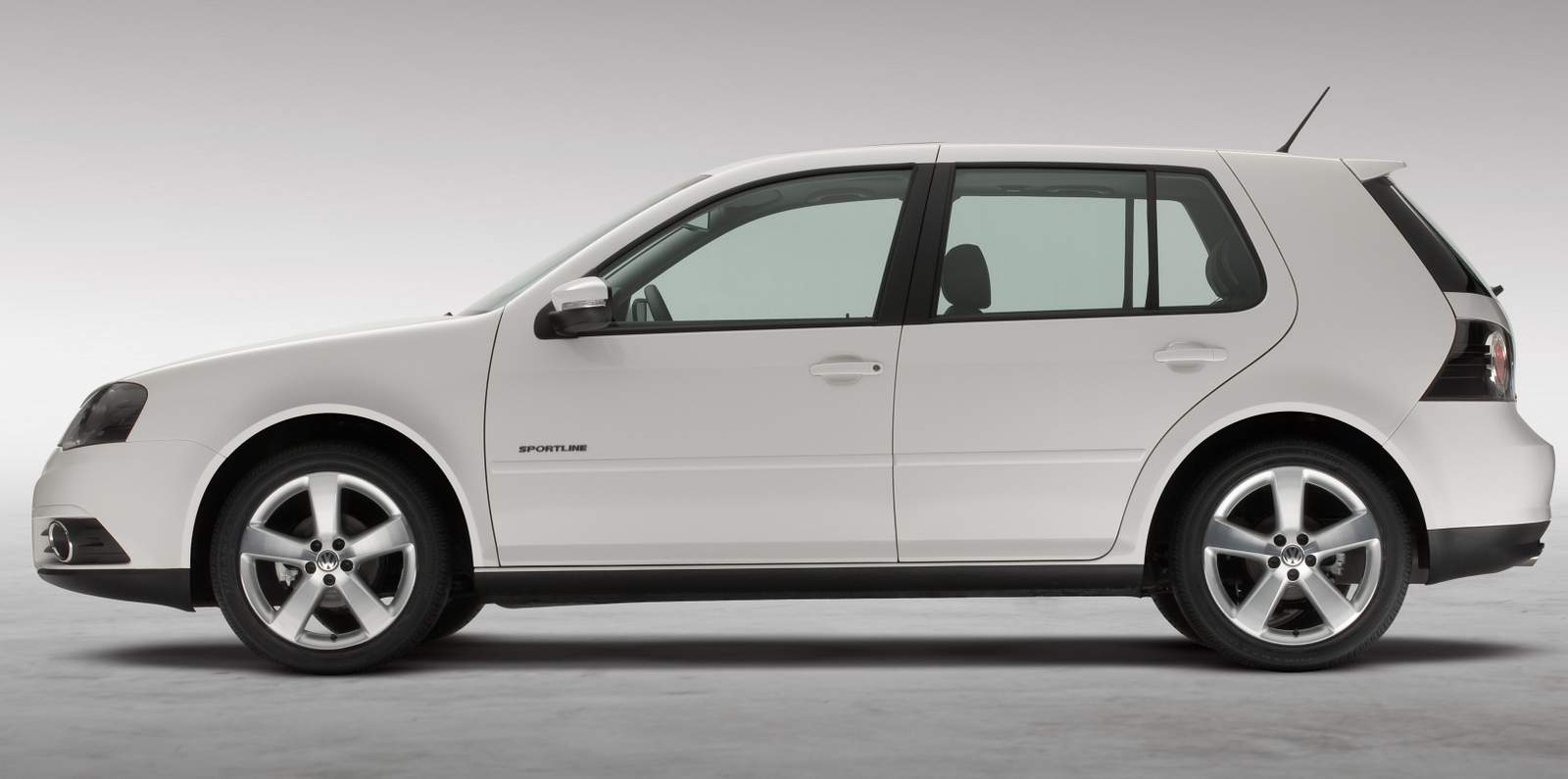 Preferência Volkswagen Golf 2014 - fotos, tabela de preços e especificações  LA05