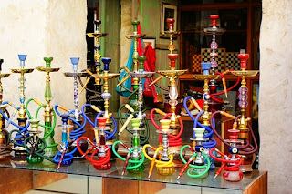 Hookah For Sale