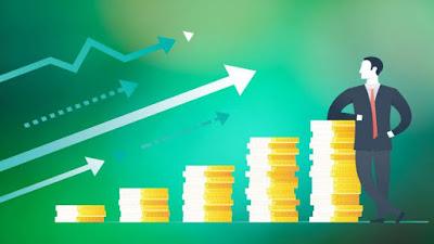 Genç yaşlarda yatırım yapmaya başlamak