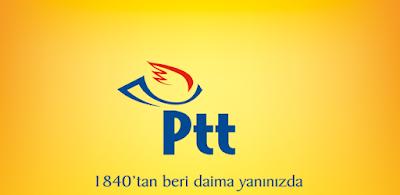 Ptt Cepbank