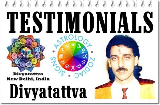 Divyatattva.in, Rohit Anand, Vedic Astrologer, Tarot Card Reader, Lenoramnd Card Reader, Angel Card Reader, Kipper Card Reader, Occultist, Psychic, Clairvoyant, Tantrik, Jyotishi, Yoga Teacher