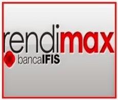 conto deposito rendimax banca ifis, caratteristiche