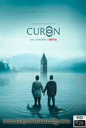 Curon Temporada 1 [720p] [Latino-Italiano] [MEGA]