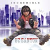 DOWNLOAD MP3: Uc Banton - Incredible