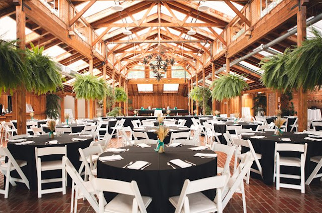 Westport Wedding Venue kiana lodge poulsbo