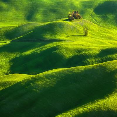 من أجمل الأماكن الطبيعية بالعالم :- منطقة مورافيا التشيكية 0_8535a_aa9ca9bb_ori