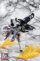 S.H. Figuarts Shinkocchou Seihou Kamen Rider Den-O Sword & Gun Form 63